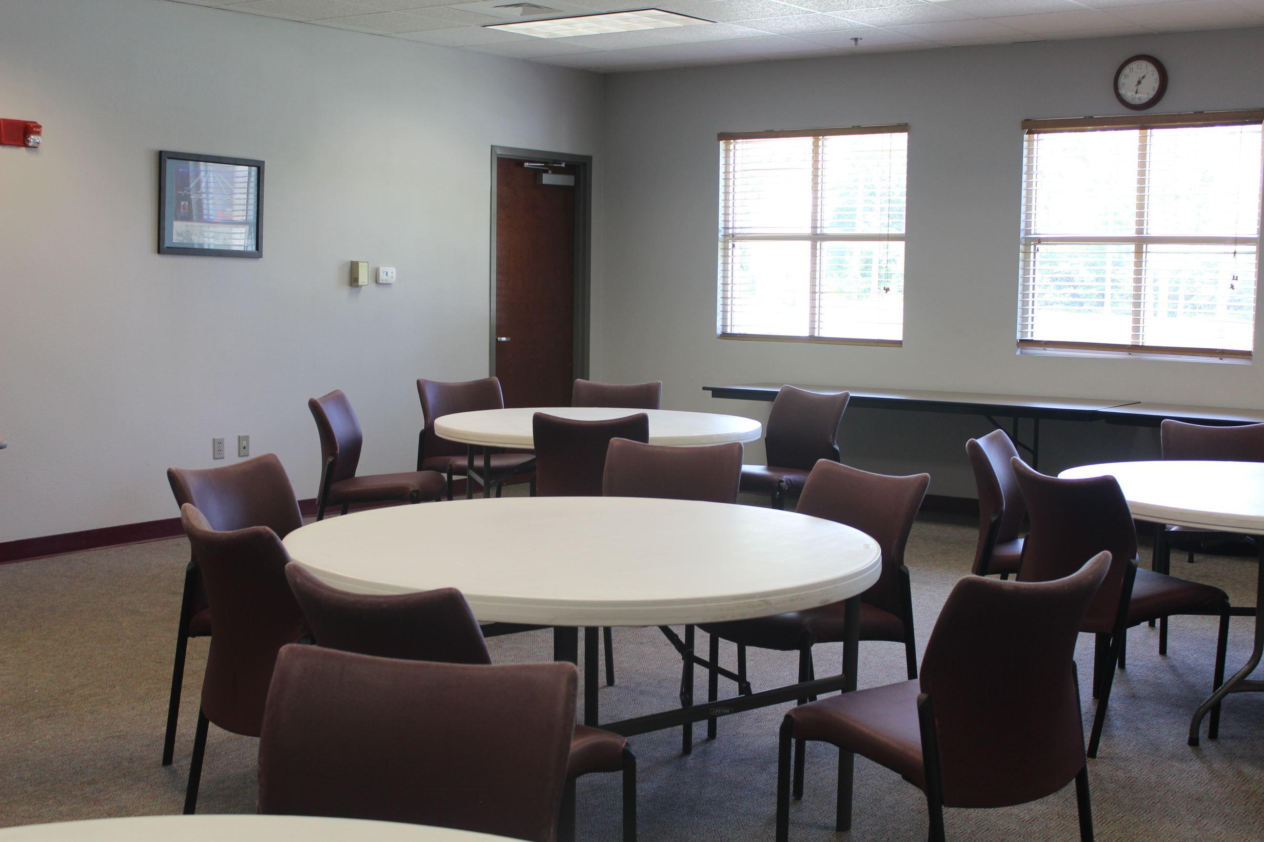 Rent a facility callaway fl official website callaway room usage request pdf altavistaventures Gallery