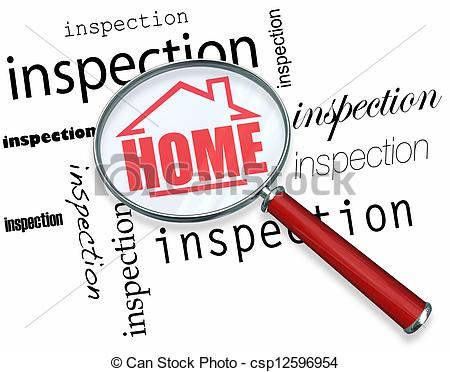 home-inspection-clip-art-740034