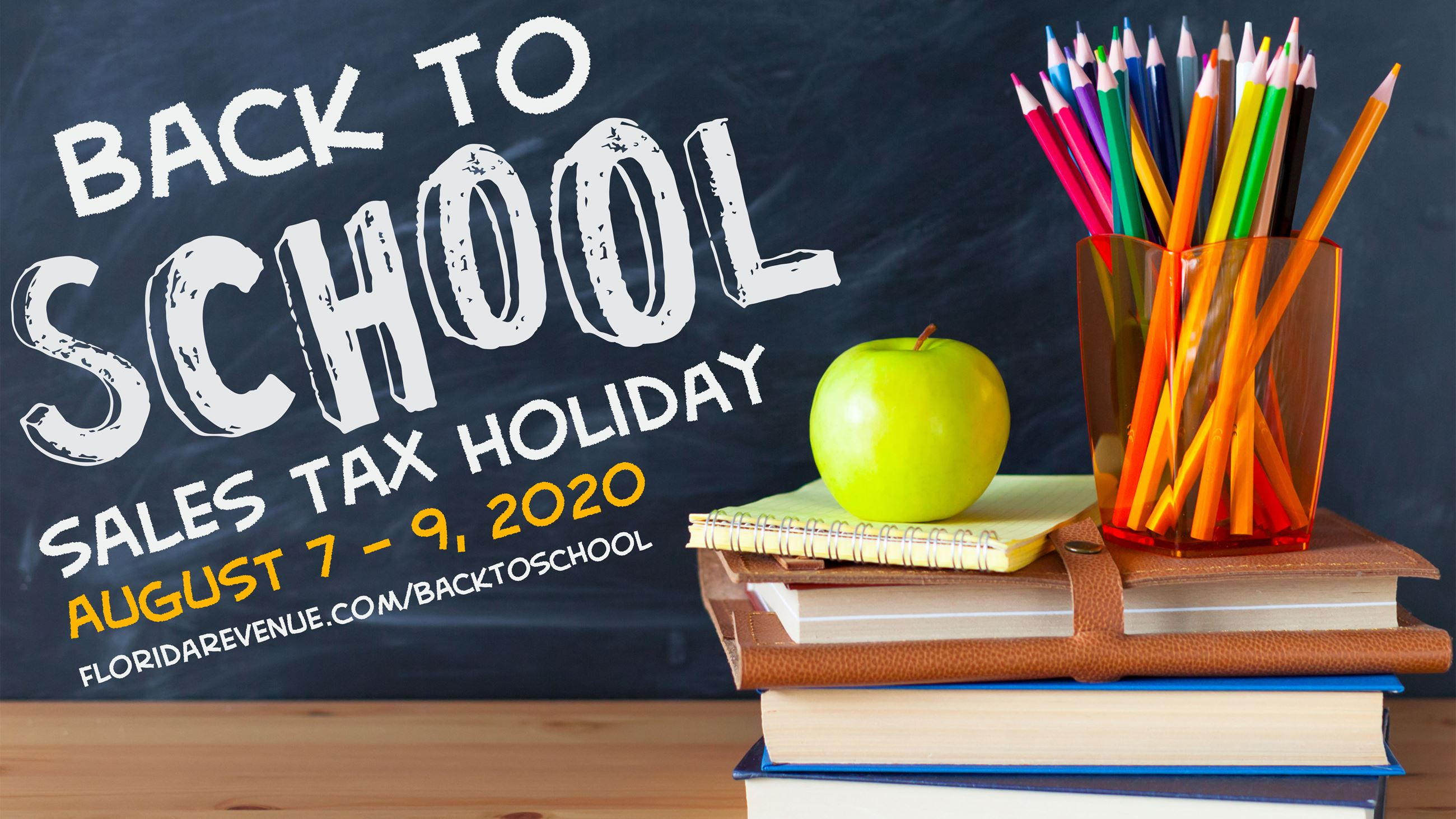 BackToSchoolTaxHoliday2020_twitter