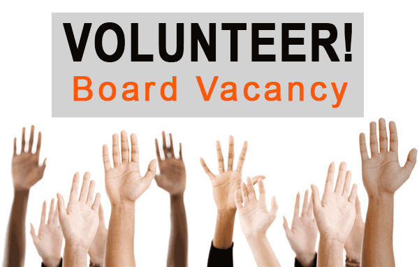 CC_board-vacancy-3_CS