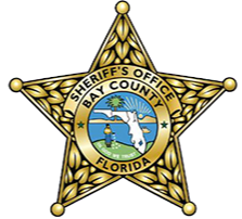 Bay-County-Sheriffs-Office-Logo