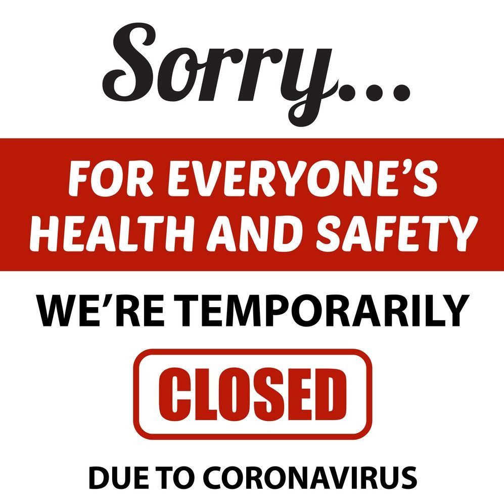 office-temporarily-closed-sign-coronavirus