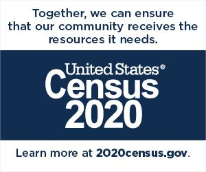 Census Partnership Web Badges_1A_v1.8_12.10.2018 Opens in new window